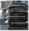 wheelminiprofile.png