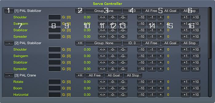 Servocontrol.jpg