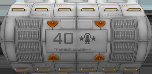 Training Akademy