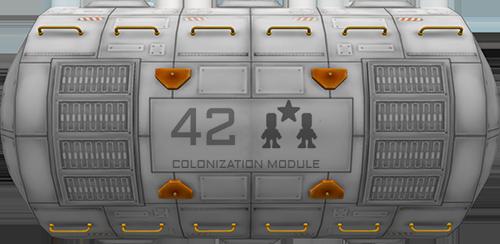 colon3.75.png