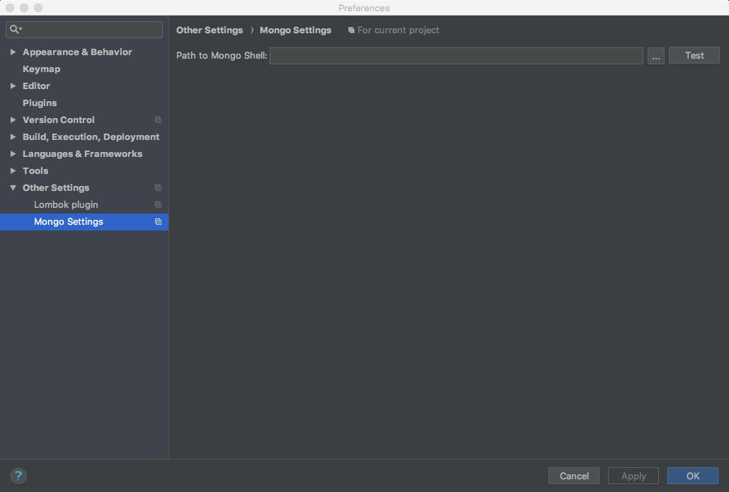 PluginConfiguration