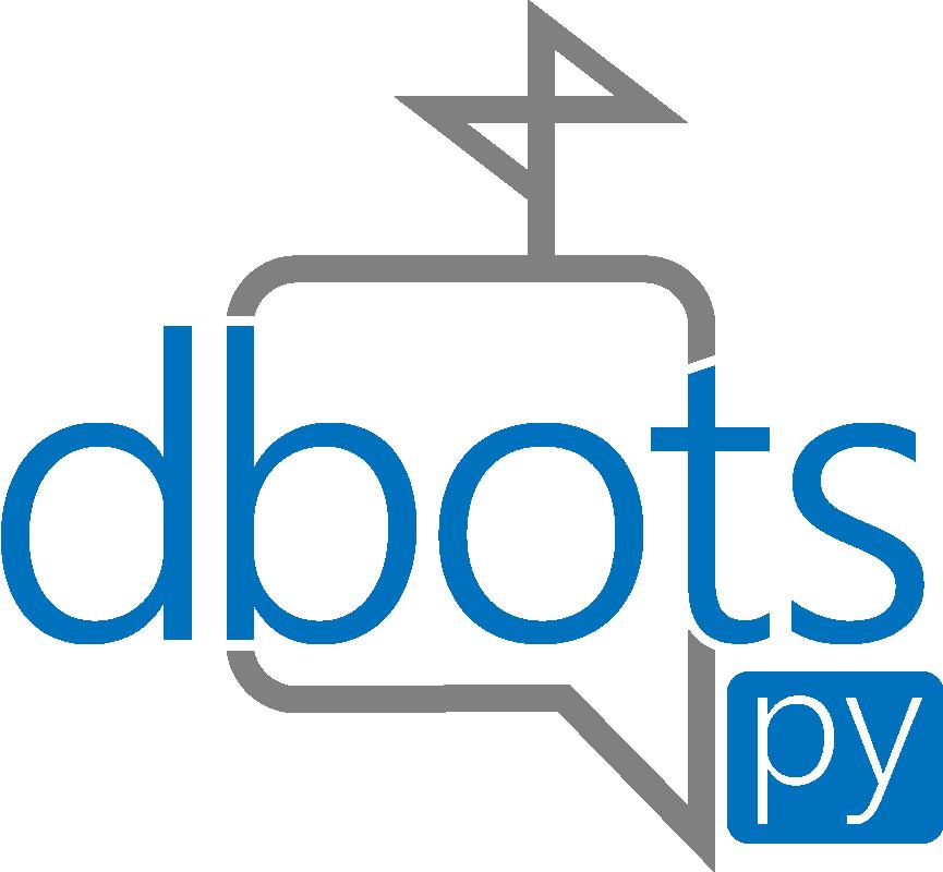 dbots logo