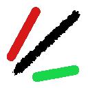 Line Renderer's icon