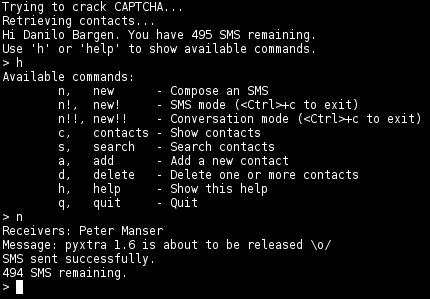 https://github.com/dbrgn/pyxtra/raw/master/screenshot.png