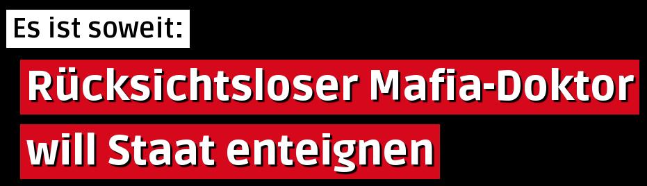 https://github.com/dbrgn/schlagzeilengenerator/raw/master/screenshot.png