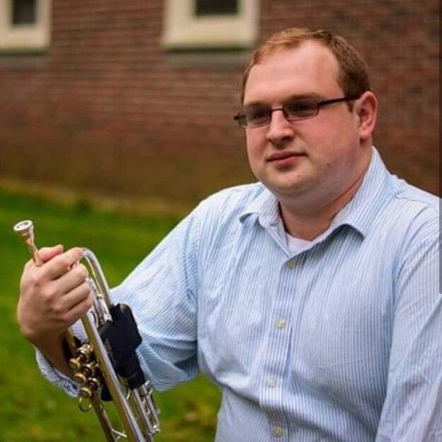 Daniel Buchner
