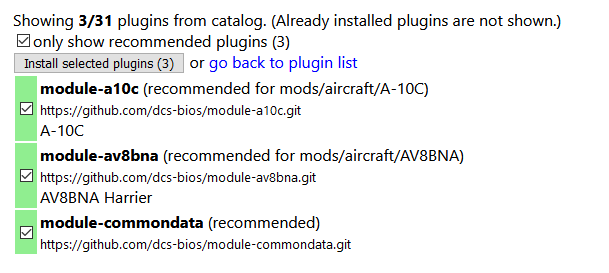 images/plugin-catalog-recommended-plugins.png