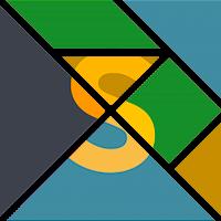 Elm Language Support logo