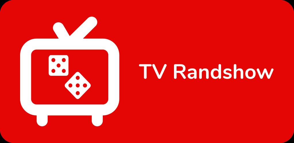 TV Randshow website