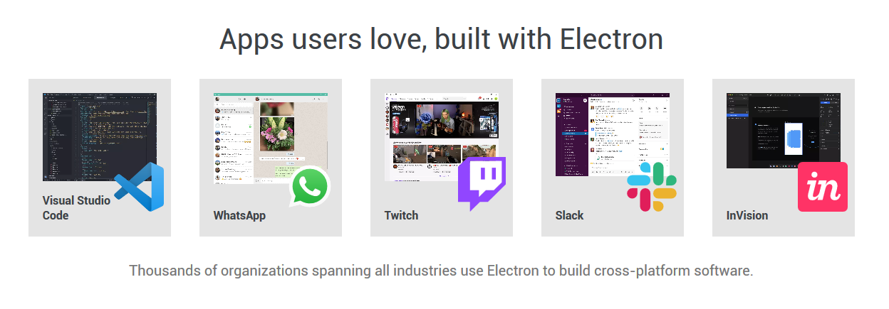 electronjs build app.png