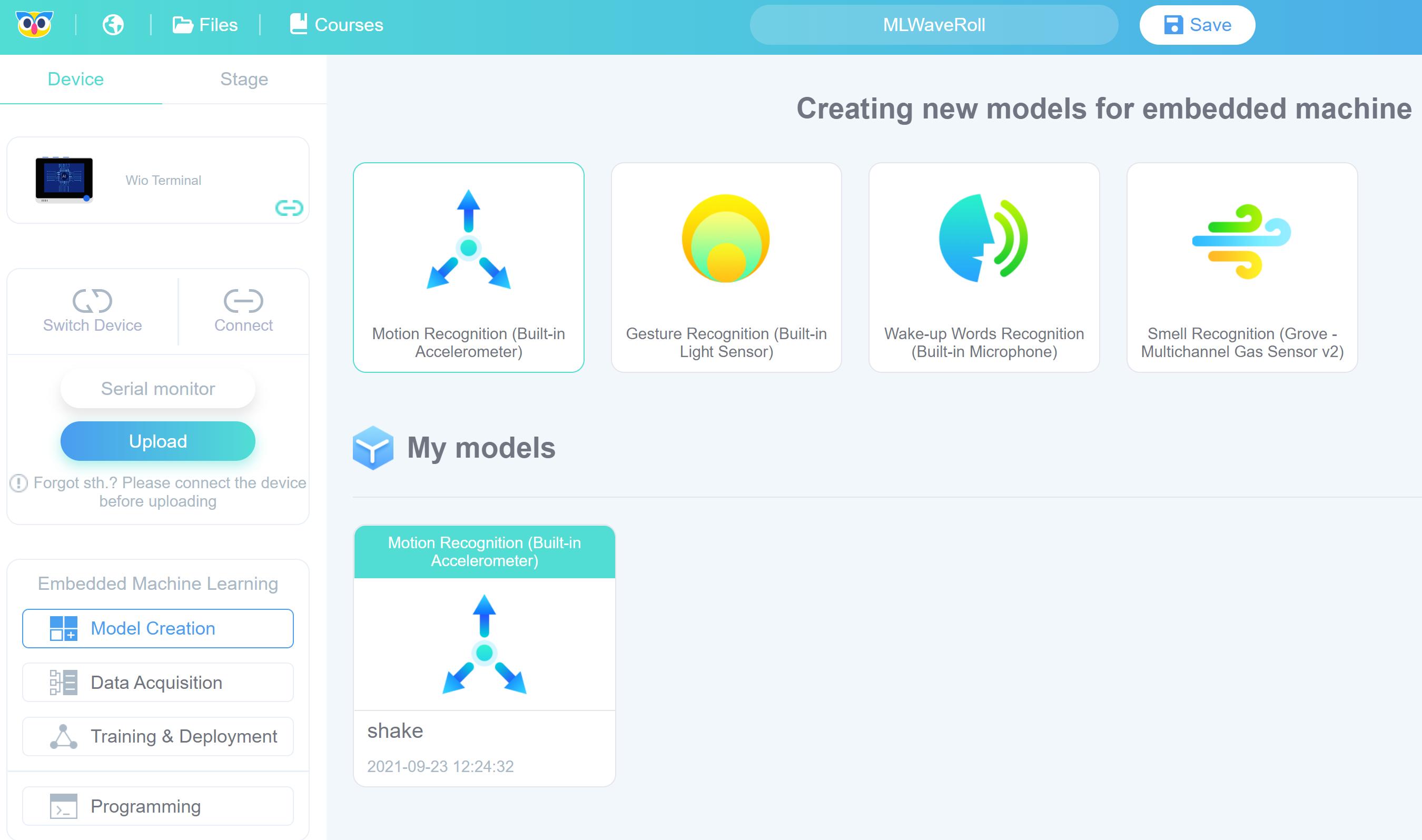 ide_tinker_model_create