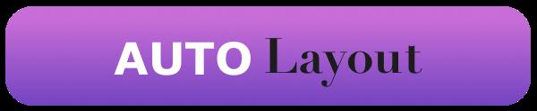 Logo & Name