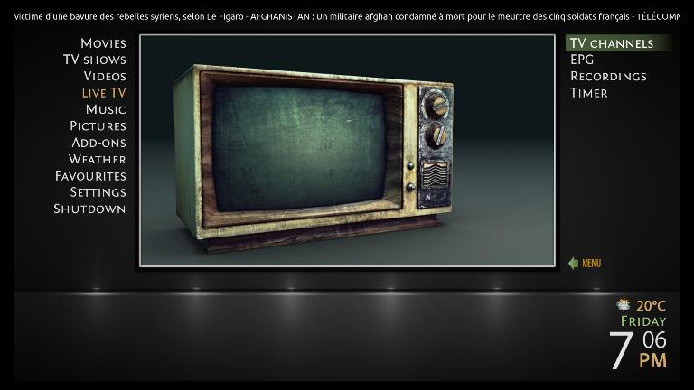 [Image: TVHome.jpg?raw=true]