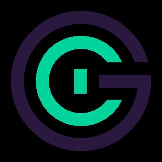 logo gitlabCI