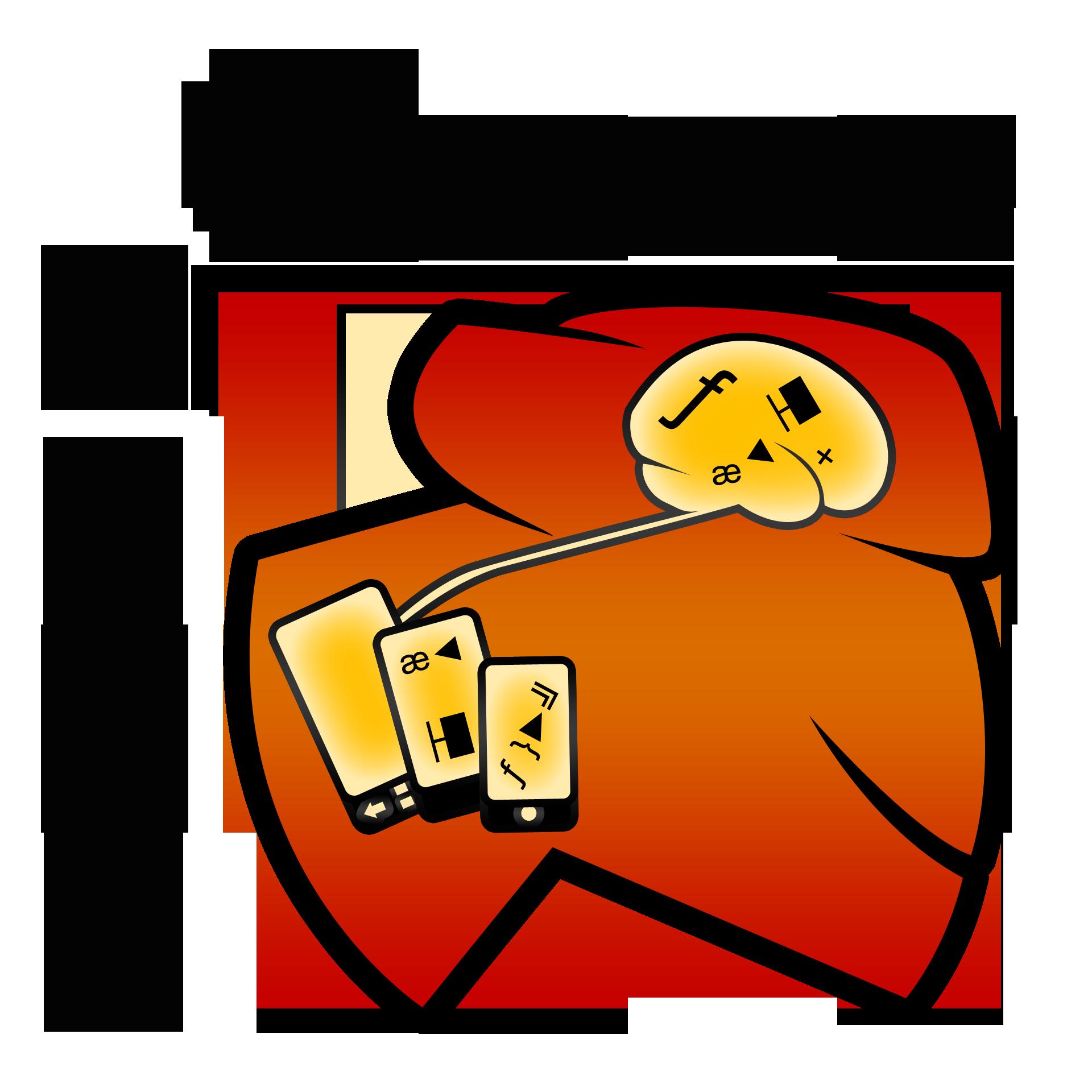 MonoGame Logo 1920x1920