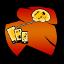 MonoGame Icon 64x64