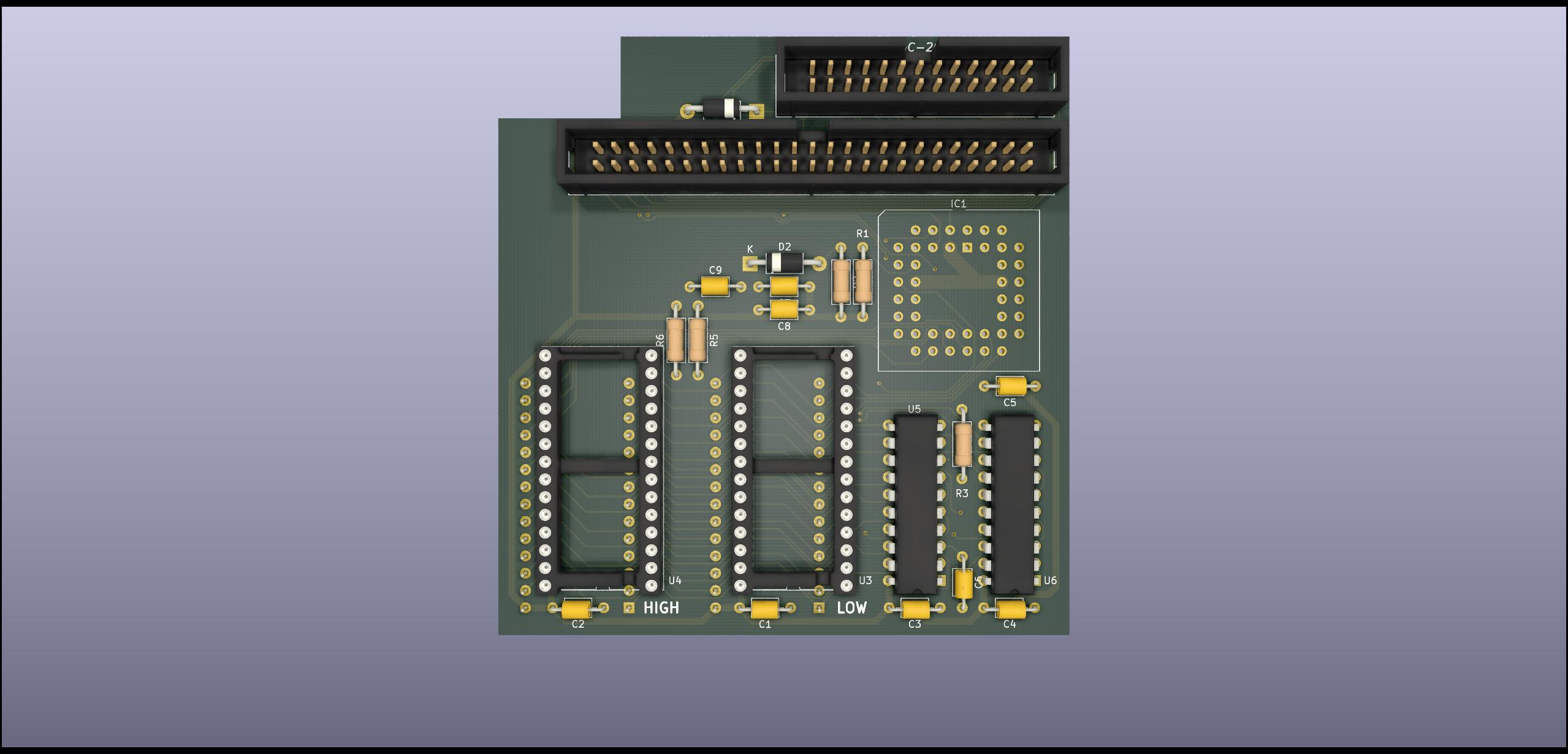 MacSnap%20SCSI.jpg