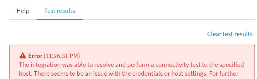 """""""Session error"""""""