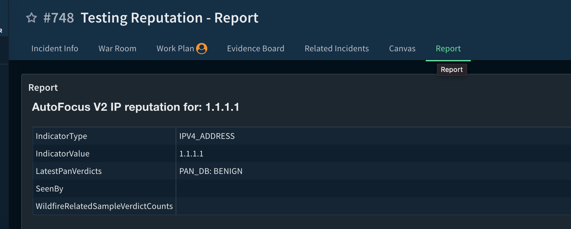 incident_report