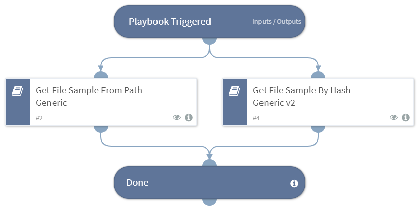 Retrieve_File_from_Endpoint_Generic