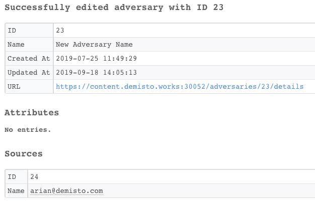 edit-adversary.png
