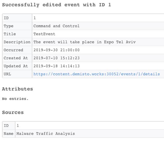 edit-event.png