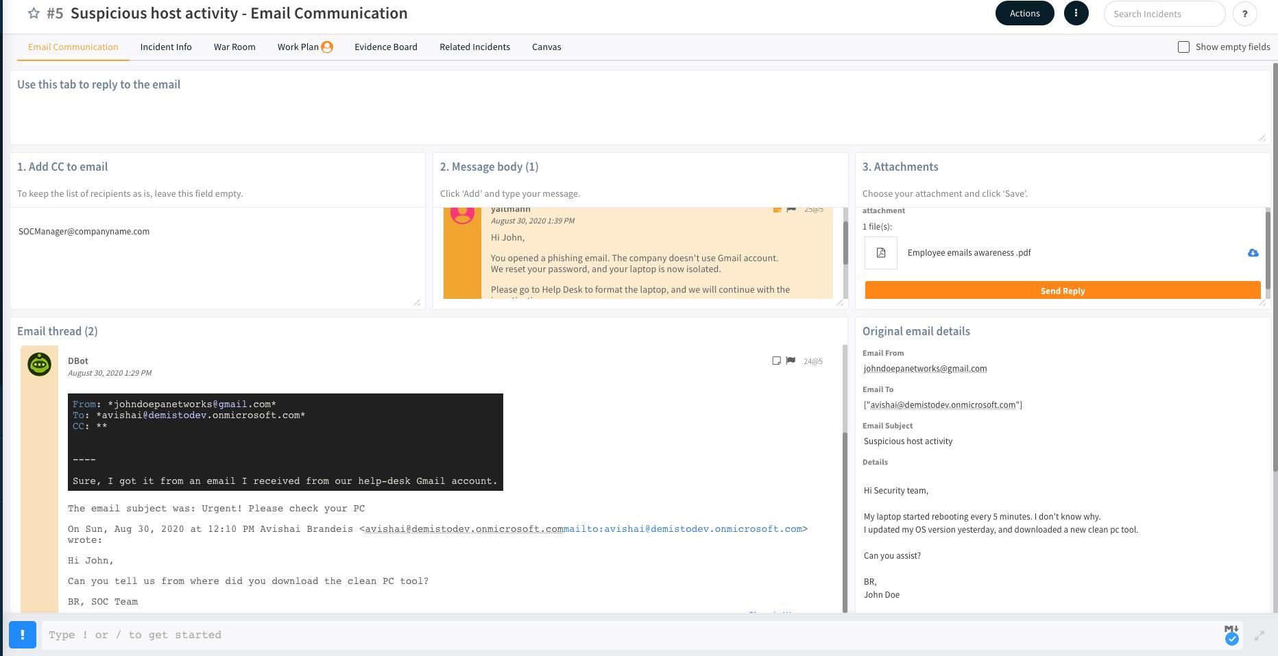 Email_Communication_layout