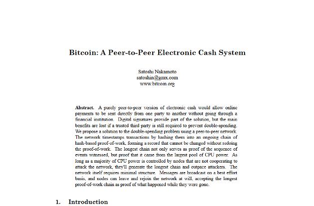 bitcoin-white-paper-v2-640.png