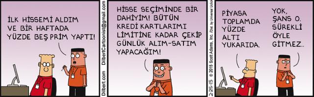 dilbert-stock-market-640.png