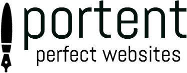 portent: perfect websites