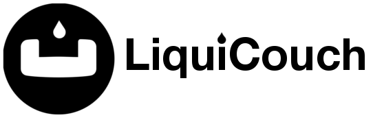 LiquiCouch