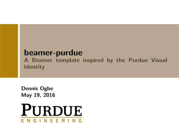 beamer-purdue-gold-0.png