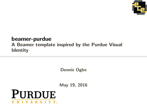 beamer-purdue-white-0.png
