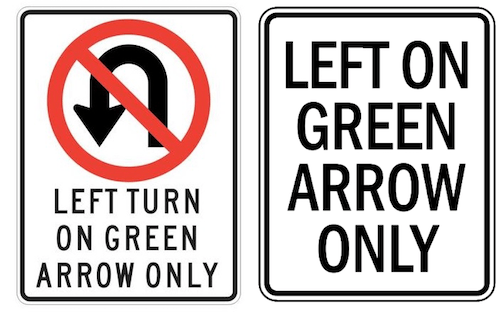 left-turn-on-green-only.png