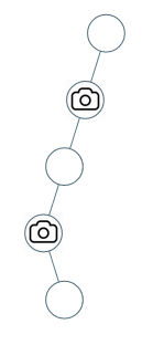 Binary Tree Cameras