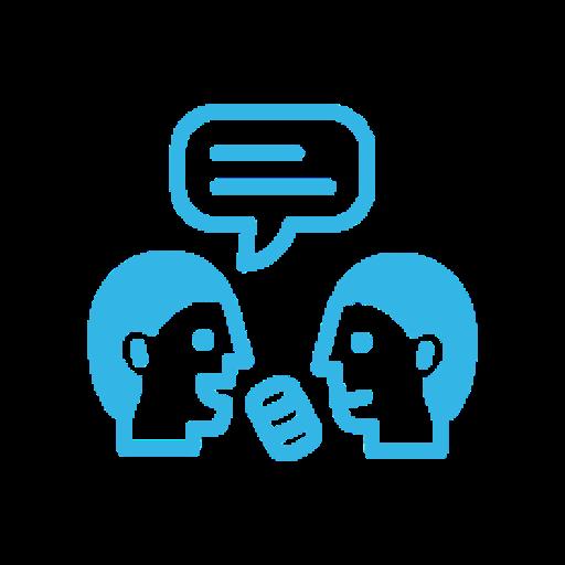 AWARE: Conversations
