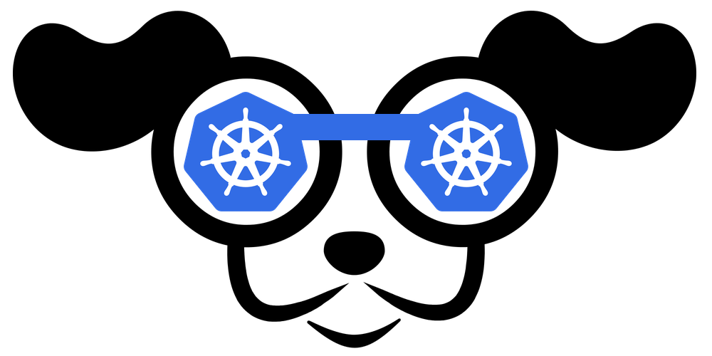 K9s - Kubernetes CLI To Manage Your Clusters In Style!
