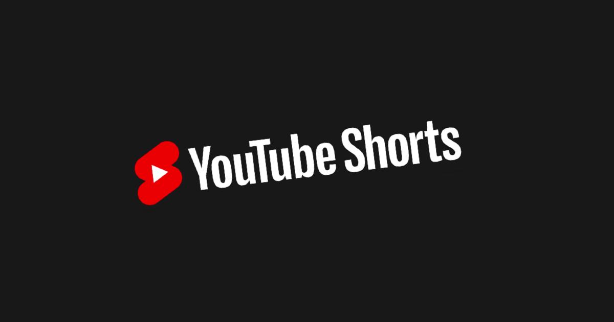 YouTubeShorts(YouTubeショート)がはじまったのでチェックしておこう