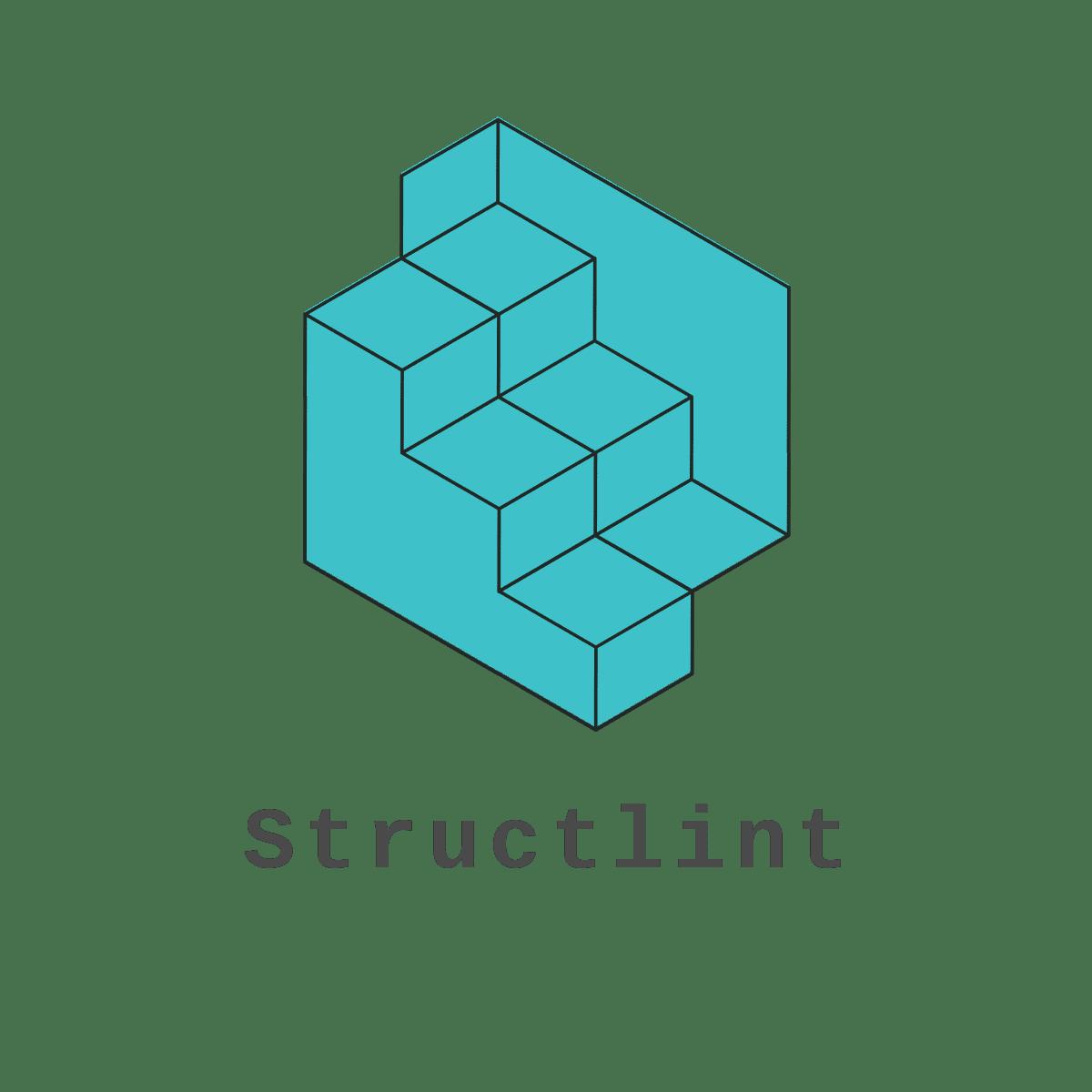 structlint
