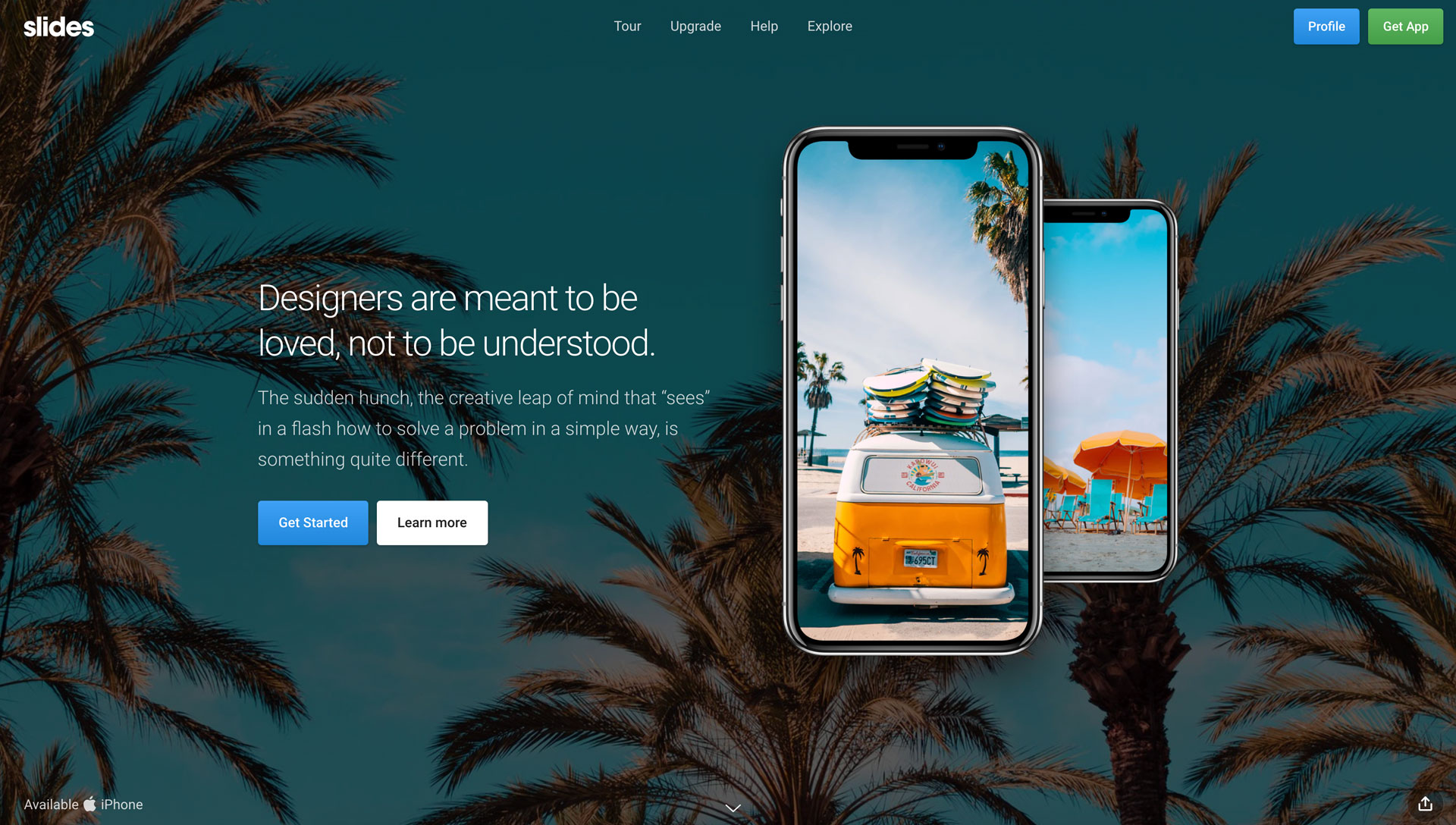Free Static Html Website Templates 2020 Updated