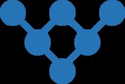 POSHOrigin icon