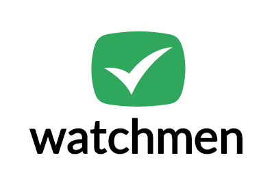 Icon for module Watchmen