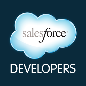 Icon for package DeveloperForce.Force