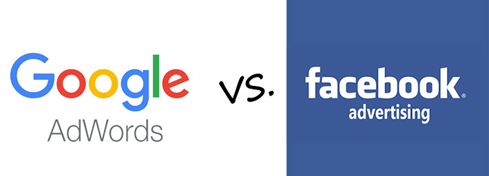 Google Advertising vs Facebook Advertising, which one better for Mobile App Campaigns?