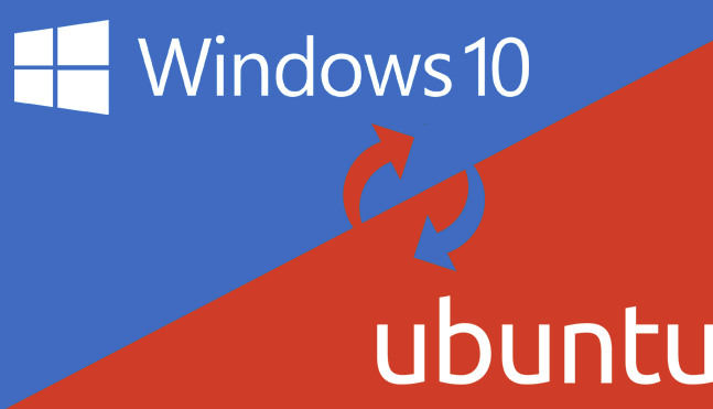 Stepwise Guide to Enable Windows 10 Subsystem for Linux