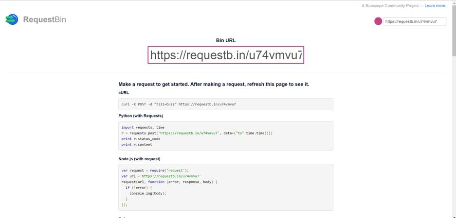 callback-blog/img/request-bin-setup.PNG