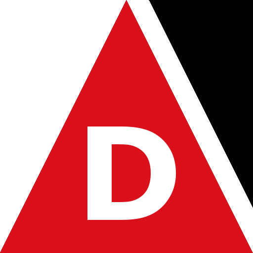 art_logo_corner