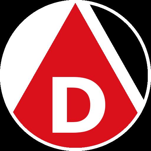 art_logo_round