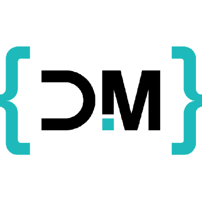 DevMentors