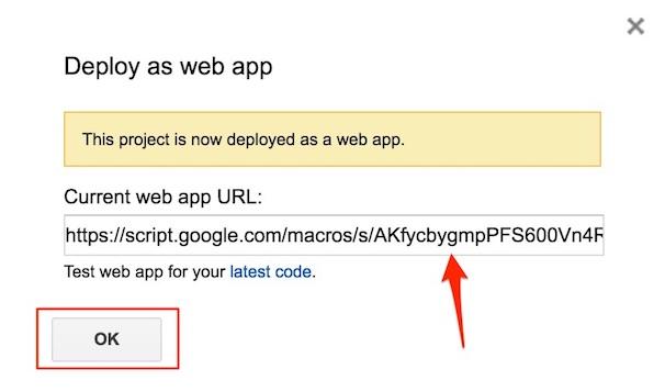 deploy-as-web-app